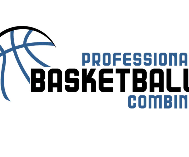 Executive Interview: Jake Kelfer, Founder – Professional Basketball Combine