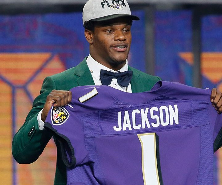 The Implications Of NFL Rookies Forgoing Representation
