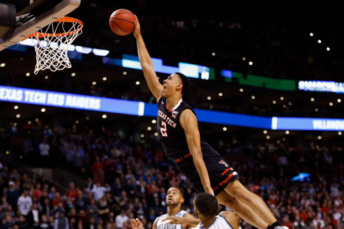 Roc Nation Sports Signs NBA Prospect Zhaire Smith