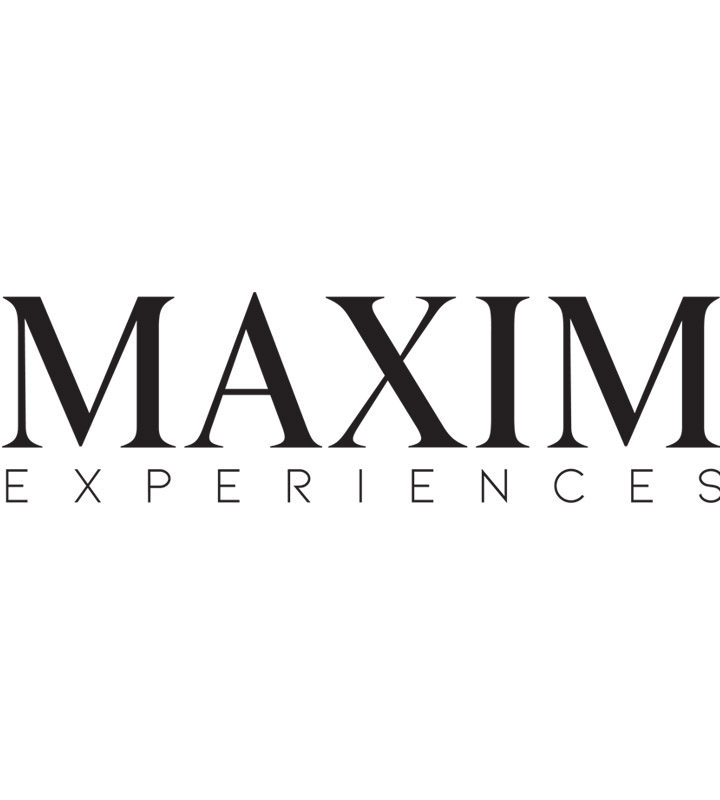 Lagardère Plus, Rooftop2 Productions Partners With Maxim For New Maxim Experiences