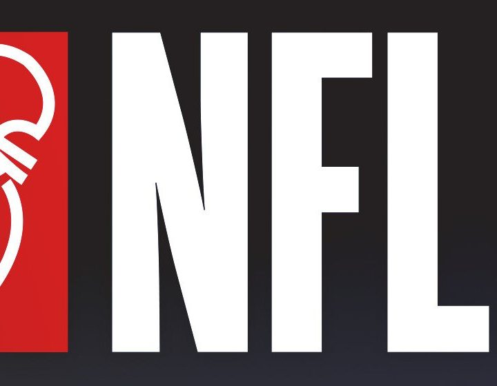 Cornerstone Traits Of An Effective NFL Player Agent