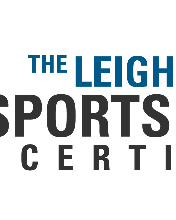 Leigh Steinberg Launches Sports Business Certificate
