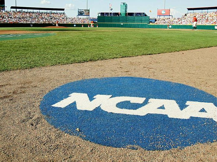 New NCAA Agent Rule For Basketball Could Lead To Changes In Baseball Rules